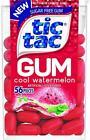 Tic Tac Watermelon Mints