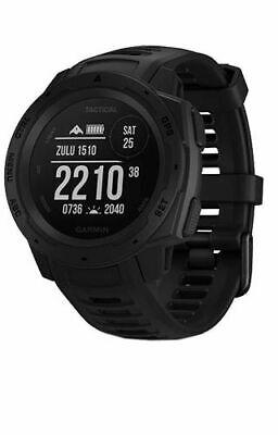 Reloj Garmin 010-02064-71 Polyamide Marron para Unisex