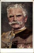 Generalfeldmarschall