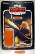 Star Wars Vintage Ugnaught