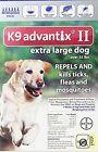 K9 Advantix Dog Collars Remedies