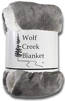 Compassion Blanket - Warm Hugs, Love and Support Blanket In