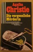 Agatha Christie Scherz