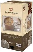 Bunn Coffee Pods