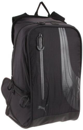 f5bd41a9bda7 Puma Backpack