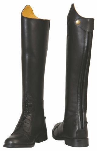 Tuffrider Boots Ebay