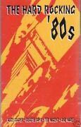 Beastie Boys Cassette