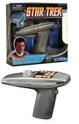 Diamond Select Phaser