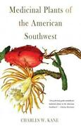 Southwestern Books