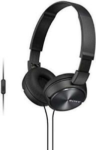 Sony MDRZX310AP/B Headphones
