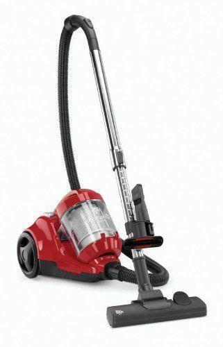 Dirt Devil Featherlite Household Supplies Amp Cleaning Ebay