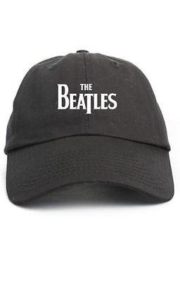 CAP John Lennon Newsboy 60s NEW RETRO MOD INDIE FAWN CORD Corduroy BEATLE HAT