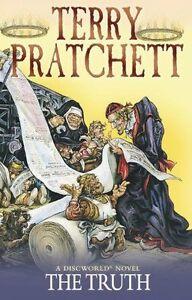 The-Truth-Discworld-Novel-25-by-Terry-Pratchett-Paperback-2013