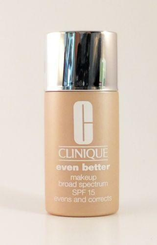 Clinique Foundation | eBay