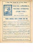 The Sweet Sheet Music