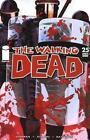 The Walking Dead Book