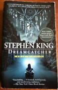 Stephen King Dreamcatcher