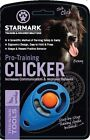 Dog Training & Obedience Clickers