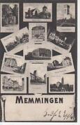 Memmingen