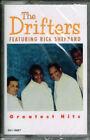 Doo Wop Music Cassettes