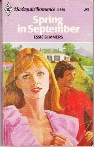 Essie Summers: Fiction & Literature | eBay