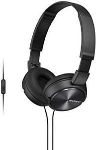 Sony MDRZX310AP/B Headphones