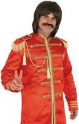 Mens 60s Fancy Dress