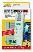 Schellenberg Rollodrive 60