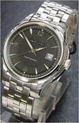 Hamilton Automatic Watch Jazzmaster