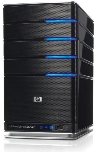 Hp Compaq Server Ebay
