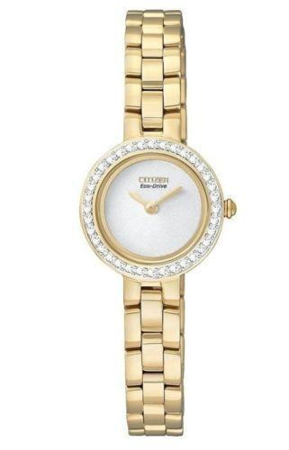 Swarovski crystal watch ebay for Swarovski crystals watch