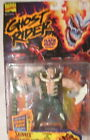 Ghost Rider Marvel Legends Comic Book Hero Action Figures
