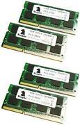 iMac RAM 16GB