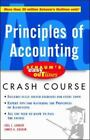Accounting Paperback 1st Edition Books
