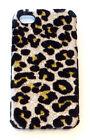 Velvet Case/Cover for iPhone 4s