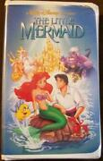 Walt Disney Classic The Little Mermaid