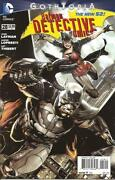 Batman NM