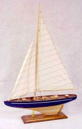 Model Sailboat Kit Ebay