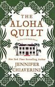 Quilting Novels