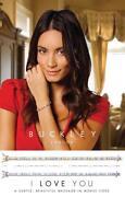 Buckley Bracelet