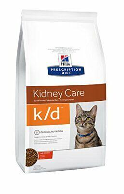 Hills Prescription Diet Feline Kd 1.5kgPack of 1