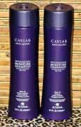 Alterna Caviar Shampoo