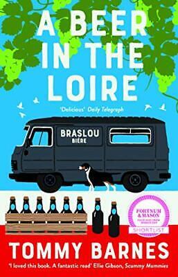 Un Cerveza En Loire: One de Familia Búsqueda A Infusión British French...