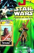 Star Wars Action Figures 2000