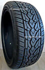 295/45/R20 Car and Truck Tyres