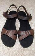 Clarks Sandals 6