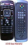 Vizio Internet Remote