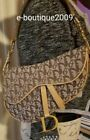 Dior Saddle Vintage Bags & Handbags for Women