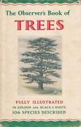 Observer Book Trees
