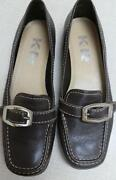 Womens Shoes Size 7 Loafers